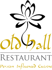 Old Hall Restaurant